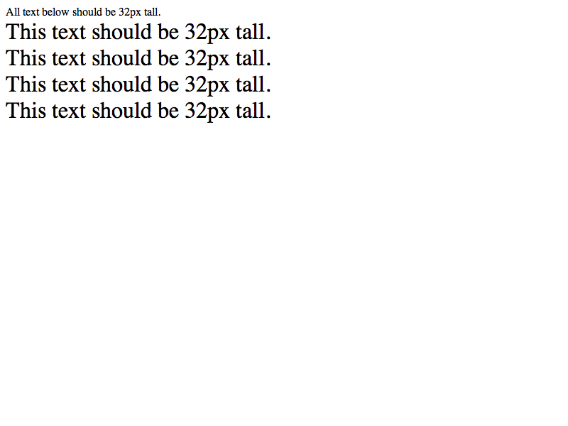 LayoutTests/platform/mac/fast/css/zoom-font-size-expected.png