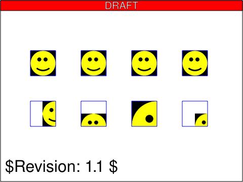 LayoutTests/platform/mac/svg/W3C-SVG-1.1-SE/filters-image-03-f-expected.png