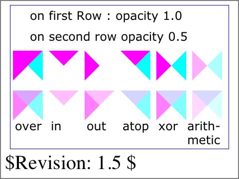 LayoutTests/platform/mac/svg/W3C-SVG-1.1/filters-composite-02-b-expected.png