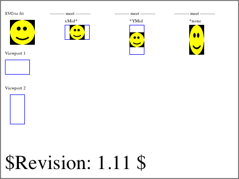 LayoutTests/platform/mac/svg/W3C-SVG-1.1/struct-image-06-t-expected.png