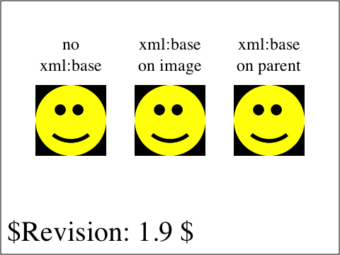 LayoutTests/platform/mac/svg/W3C-SVG-1.1/struct-image-07-t-expected.png