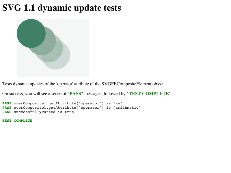 LayoutTests/platform/mac/svg/dynamic-updates/SVGFECompositeElement-dom-operator-attr-expected.png