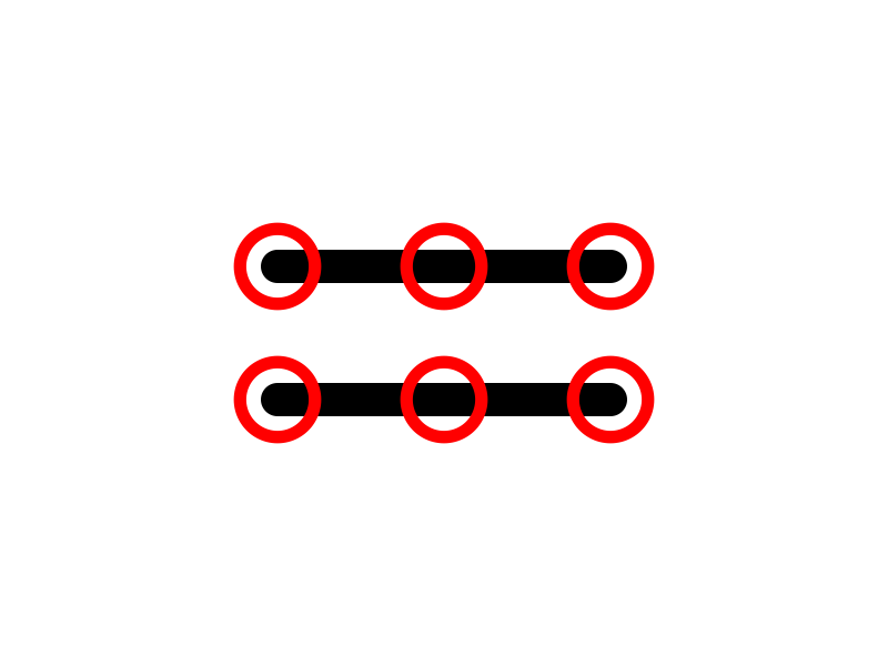 LayoutTests/platform/mac-tiger/svg/custom/circular-marker-reference-2-expected.png