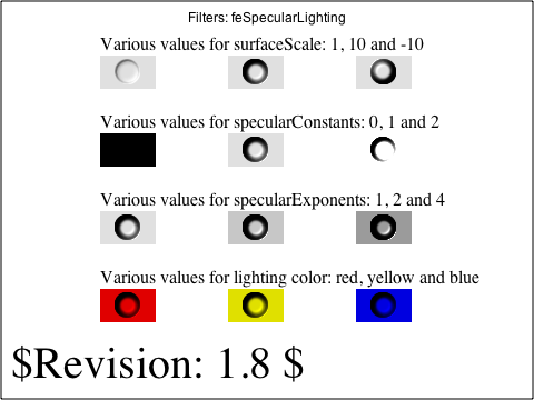 LayoutTests/platform/chromium-mac-leopard/svg/W3C-SVG-1.1/filters-specular-01-f-expected.png
