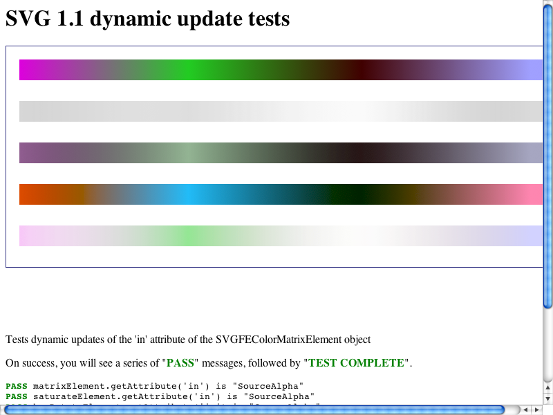 LayoutTests/platform/chromium-mac-leopard/svg/dynamic-updates/SVGFEColorMatrixElement-dom-in-attr-expected.png
