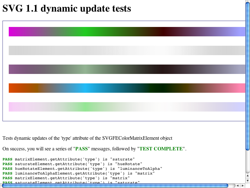 LayoutTests/platform/chromium-mac-leopard/svg/dynamic-updates/SVGFEColorMatrixElement-dom-type-attr-expected.png