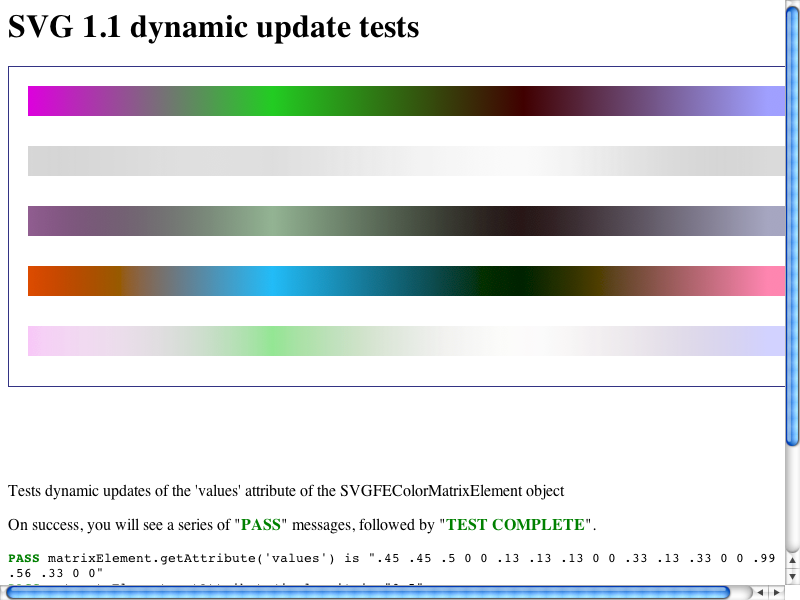 LayoutTests/platform/chromium-mac-leopard/svg/dynamic-updates/SVGFEColorMatrixElement-dom-values-attr-expected.png