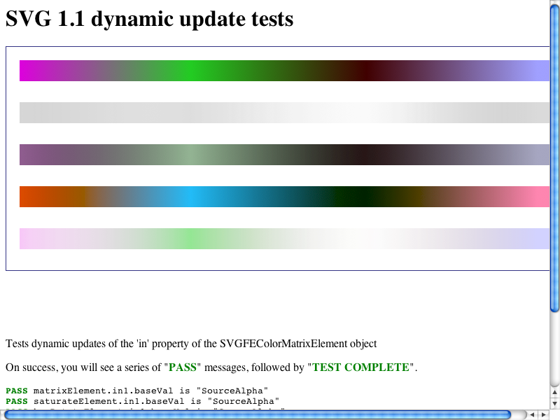 LayoutTests/platform/chromium-mac-leopard/svg/dynamic-updates/SVGFEColorMatrixElement-svgdom-in-prop-expected.png