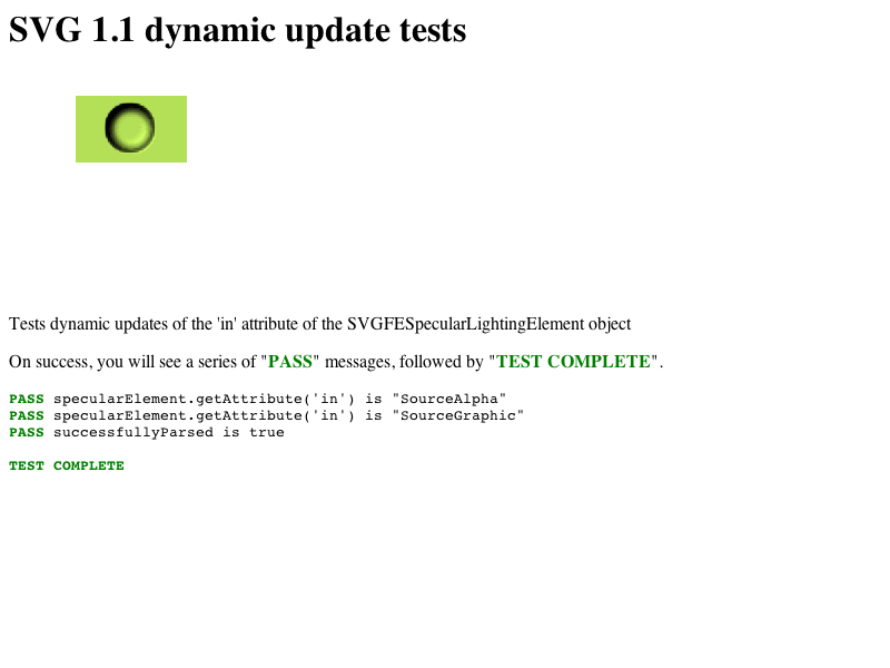 LayoutTests/platform/chromium-mac-leopard/svg/dynamic-updates/SVGFESpecularLightingElement-dom-in-attr-expected.png