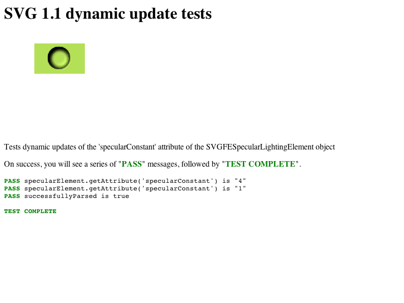 LayoutTests/platform/chromium-mac-leopard/svg/dynamic-updates/SVGFESpecularLightingElement-dom-specularConstant-attr-expected.png