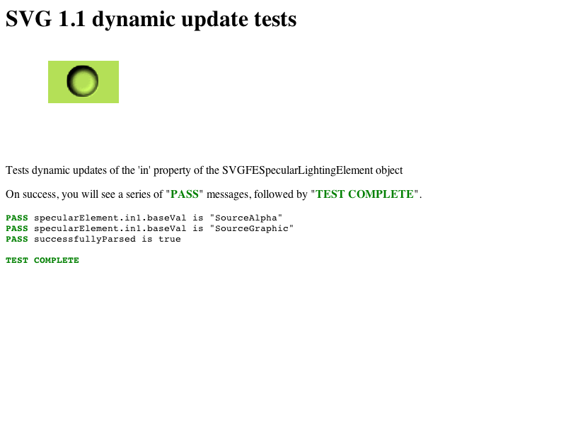 LayoutTests/platform/chromium-mac-leopard/svg/dynamic-updates/SVGFESpecularLightingElement-svgdom-in-prop-expected.png