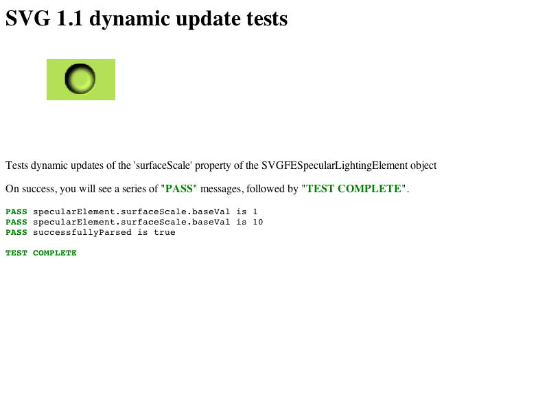 LayoutTests/platform/chromium-mac-leopard/svg/dynamic-updates/SVGFESpecularLightingElement-svgdom-suraceScale-prop-expected.png