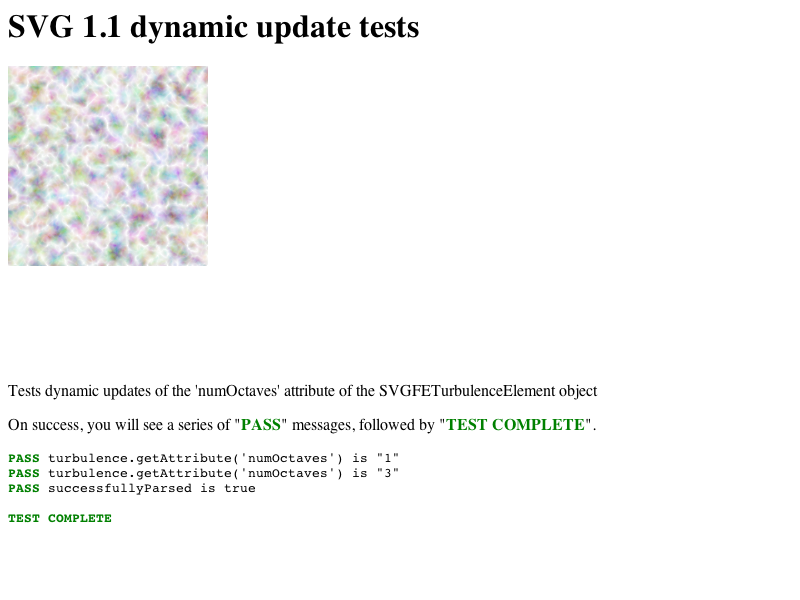 LayoutTests/platform/chromium-mac-leopard/svg/dynamic-updates/SVGFETurbulenceElement-dom-numOctaves-attr-expected.png