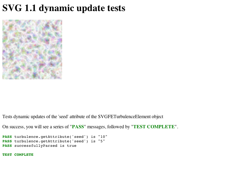 LayoutTests/platform/chromium-mac-leopard/svg/dynamic-updates/SVGFETurbulenceElement-dom-seed-attr-expected.png