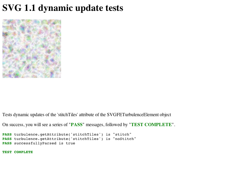 LayoutTests/platform/chromium-mac-leopard/svg/dynamic-updates/SVGFETurbulenceElement-dom-stitchTiles-attr-expected.png