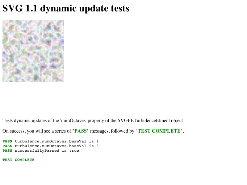LayoutTests/platform/chromium-mac-leopard/svg/dynamic-updates/SVGFETurbulenceElement-svgdom-numOctaves-prop-expected.png