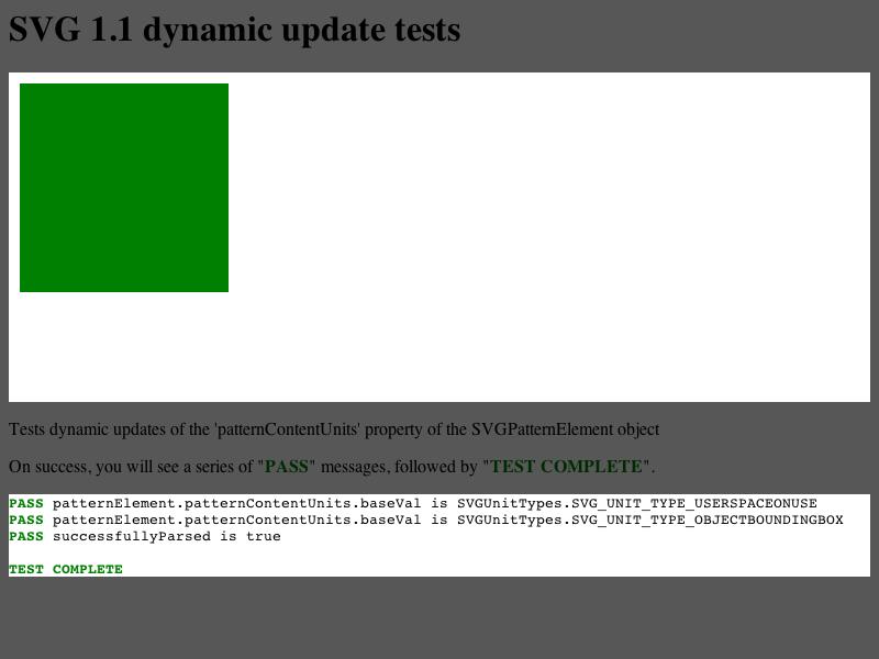 LayoutTests/platform/mac-snowleopard/svg/dynamic-updates/SVGPatternElement-svgdom-patternContentUnits-prop-expected.png