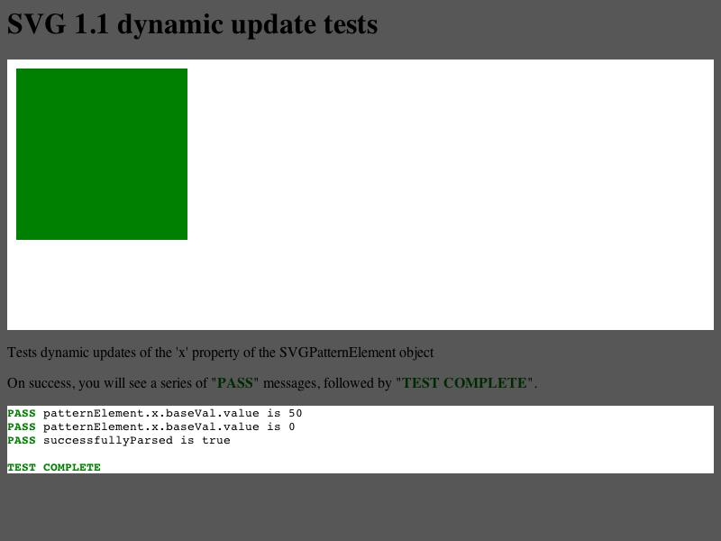 LayoutTests/platform/mac-snowleopard/svg/dynamic-updates/SVGPatternElement-svgdom-x-prop-expected.png