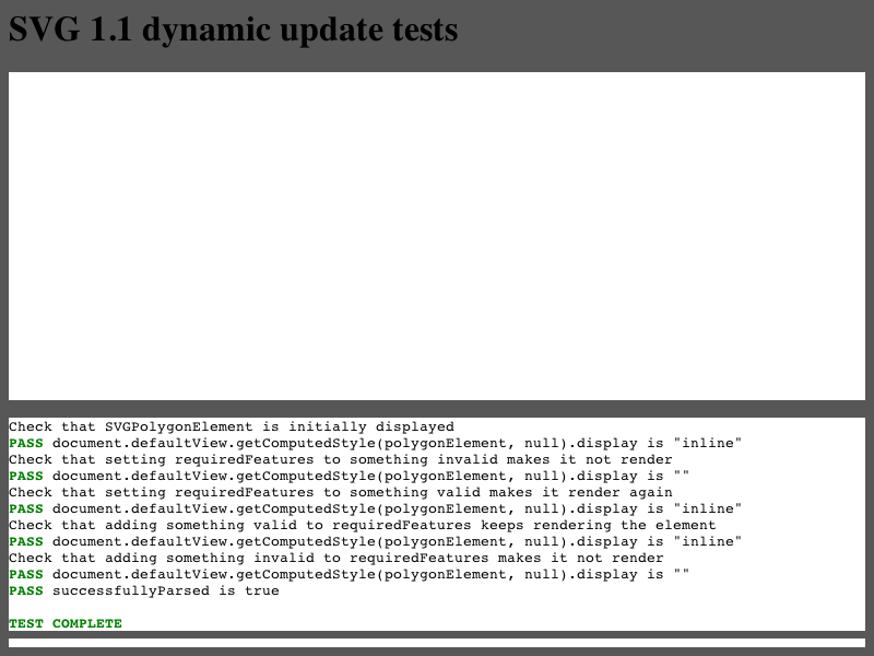 LayoutTests/platform/mac-snowleopard/svg/dynamic-updates/SVGPolygonElement-svgdom-requiredFeatures-expected.png