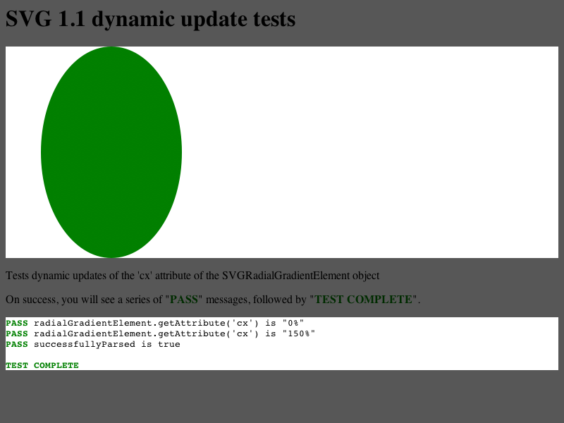 LayoutTests/platform/mac-snowleopard/svg/dynamic-updates/SVGRadialGradientElement-dom-cx-attr-expected.png