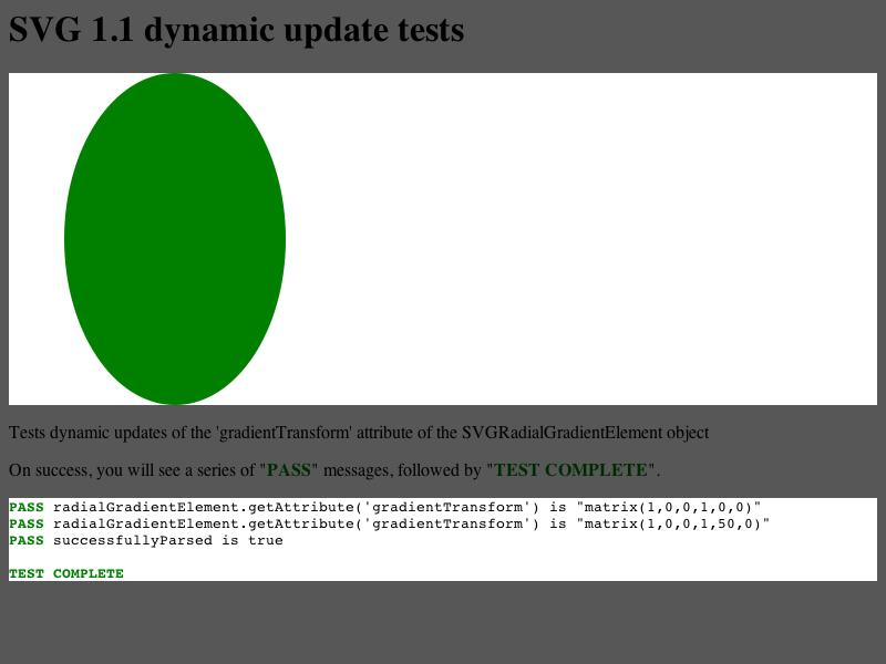 LayoutTests/platform/mac-snowleopard/svg/dynamic-updates/SVGRadialGradientElement-dom-gradientTransform-attr-expected.png