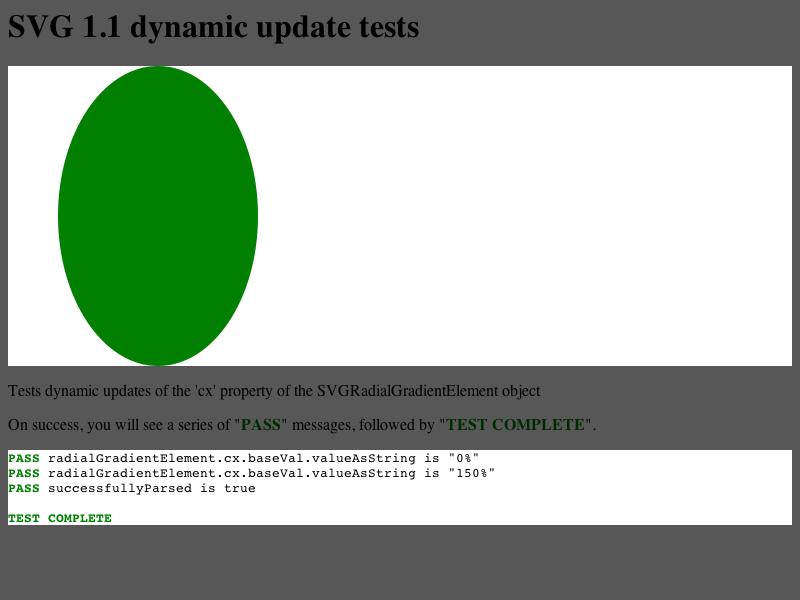 LayoutTests/platform/mac-snowleopard/svg/dynamic-updates/SVGRadialGradientElement-svgdom-cx-prop-expected.png