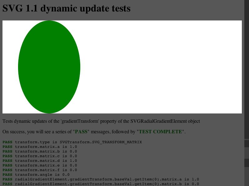LayoutTests/platform/mac-snowleopard/svg/dynamic-updates/SVGRadialGradientElement-svgdom-gradientTransform-prop-expected.png