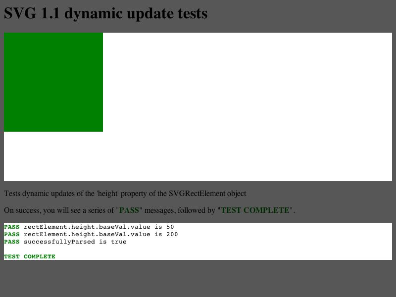 LayoutTests/platform/mac-snowleopard/svg/dynamic-updates/SVGRectElement-svgdom-height-prop-expected.png