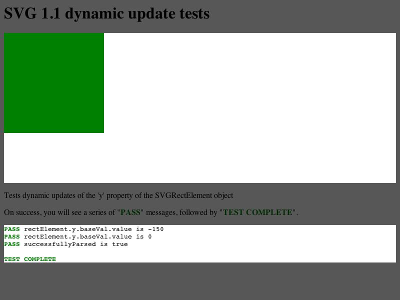 LayoutTests/platform/mac-snowleopard/svg/dynamic-updates/SVGRectElement-svgdom-y-prop-expected.png
