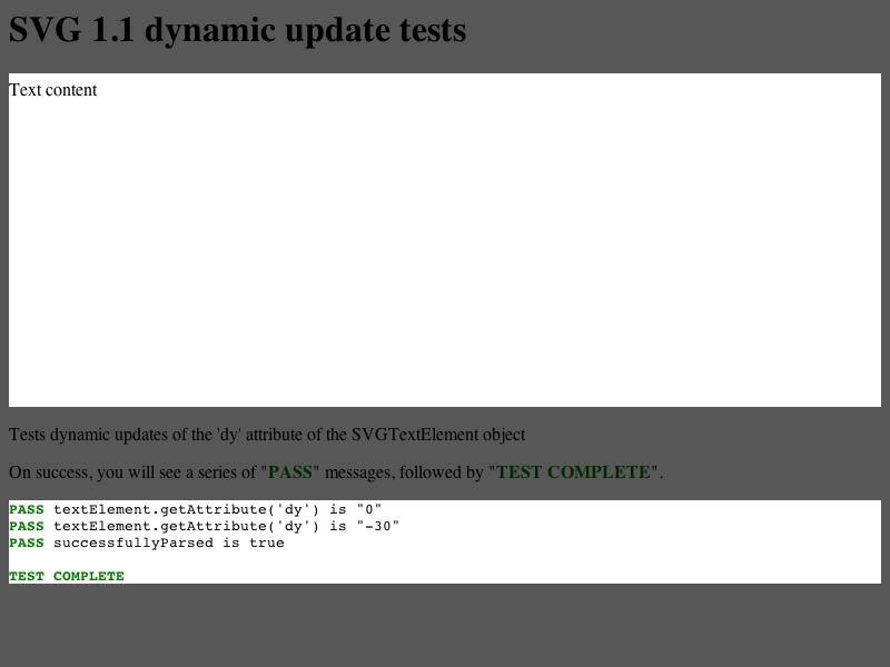 LayoutTests/platform/mac-snowleopard/svg/dynamic-updates/SVGTextElement-dom-dy-attr-expected.png