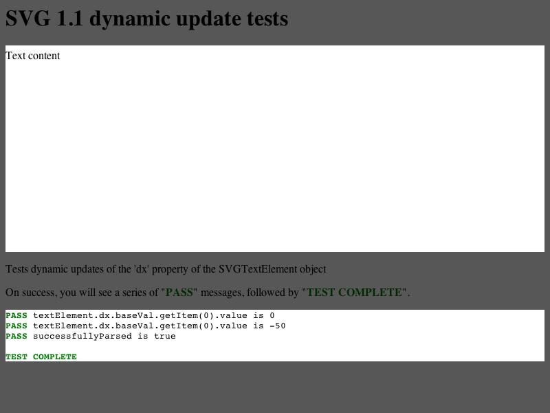 LayoutTests/platform/mac-snowleopard/svg/dynamic-updates/SVGTextElement-svgdom-dx-prop-expected.png