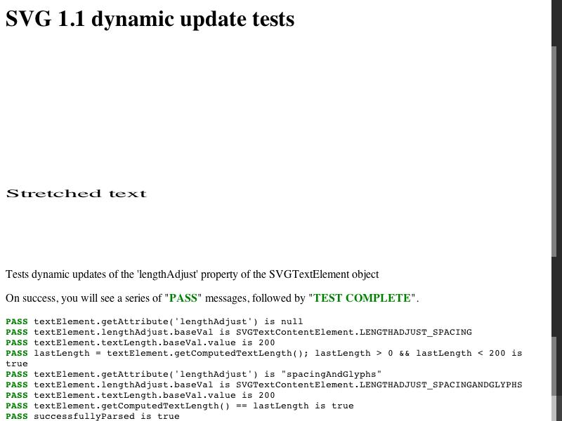 LayoutTests/platform/mac-snowleopard/svg/dynamic-updates/SVGTextElement-svgdom-lengthAdjust-prop-expected.png