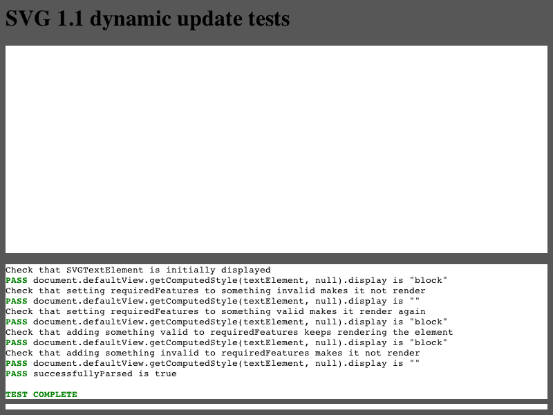 LayoutTests/platform/mac-snowleopard/svg/dynamic-updates/SVGTextElement-svgdom-requiredFeatures-expected.png