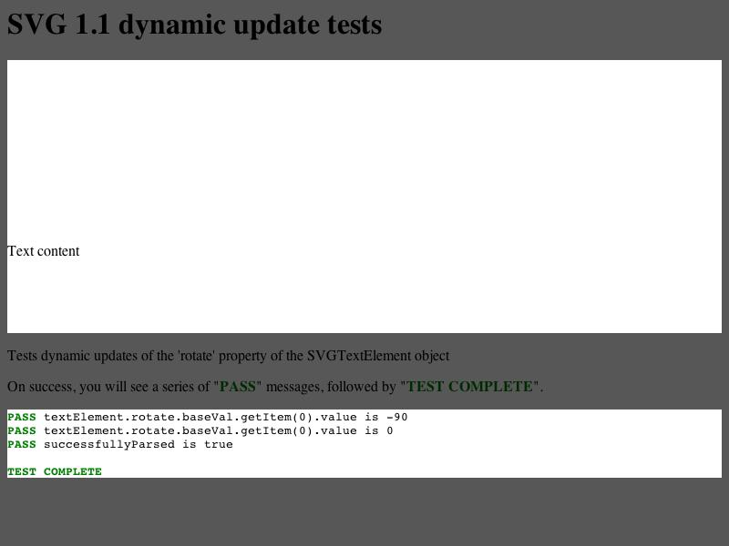 LayoutTests/platform/mac-snowleopard/svg/dynamic-updates/SVGTextElement-svgdom-rotate-prop-expected.png