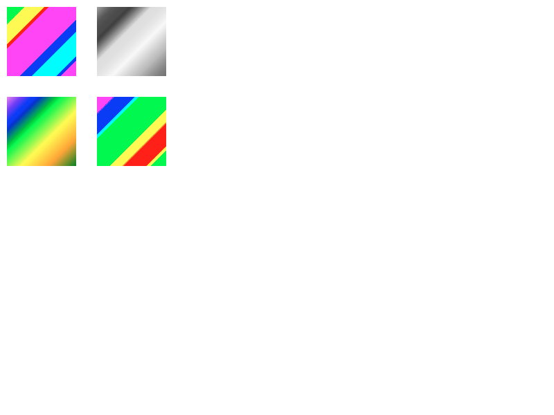LayoutTests/platform/mac-snowleopard/svg/filters/feColorMatrix-saturate-expected.png