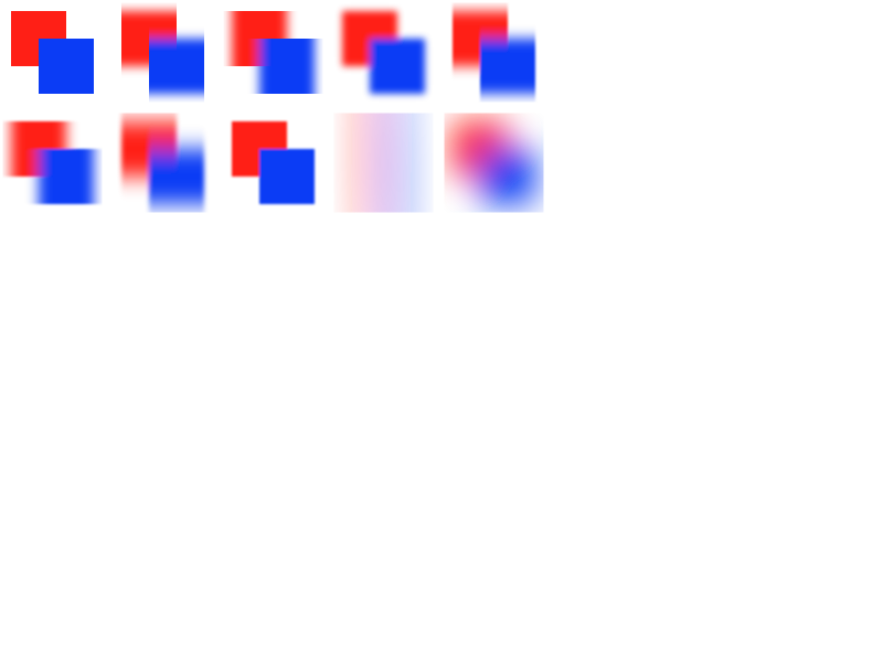 LayoutTests/platform/mac-snowleopard/svg/filters/feGaussianBlur-expected.png