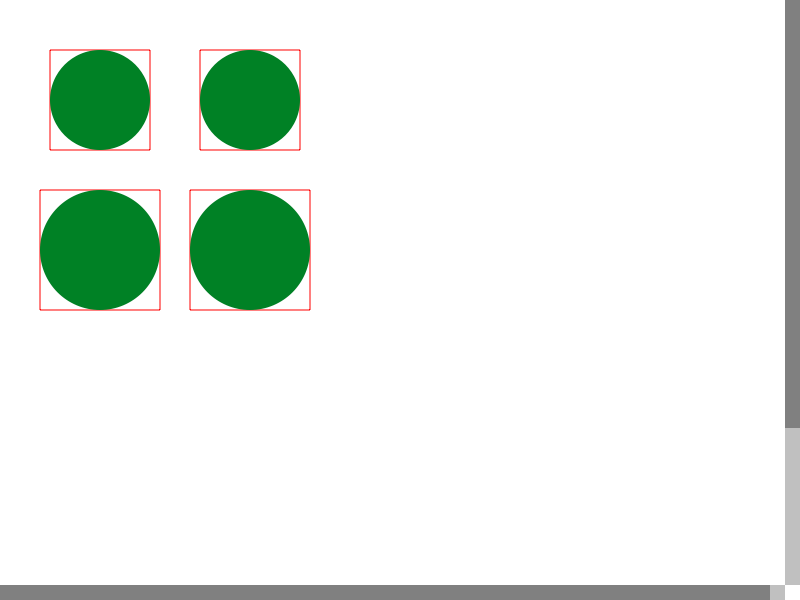 LayoutTests/platform/mac-snowleopard/svg/filters/feImage-filterUnits-objectBoundingBox-primitiveUnits-objectBoundingBox-expected.png