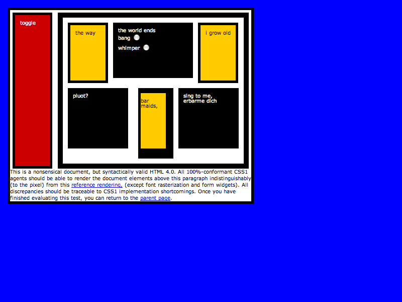 LayoutTests/platform/mac/css1/box_properties/acid_test-expected.png