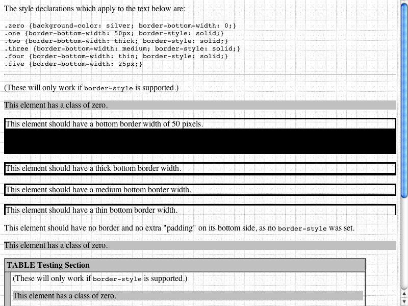 LayoutTests/platform/mac/css1/box_properties/border_bottom_width-expected.png