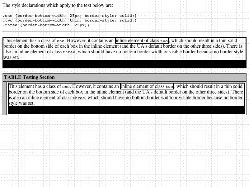 LayoutTests/platform/mac/css1/box_properties/border_bottom_width_inline-expected.png