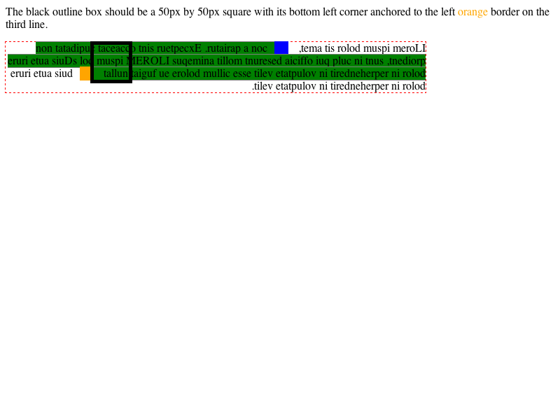 LayoutTests/fast/block/positioning/absolute-in-inline-rtl-2-expected.png