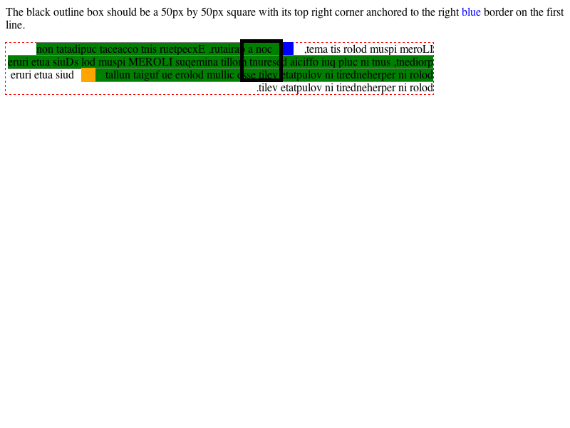 LayoutTests/fast/block/positioning/absolute-in-inline-rtl-3-expected.png