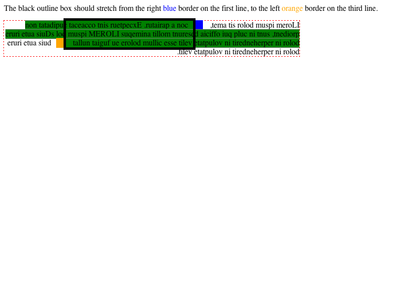 LayoutTests/fast/block/positioning/absolute-in-inline-rtl-expected.png