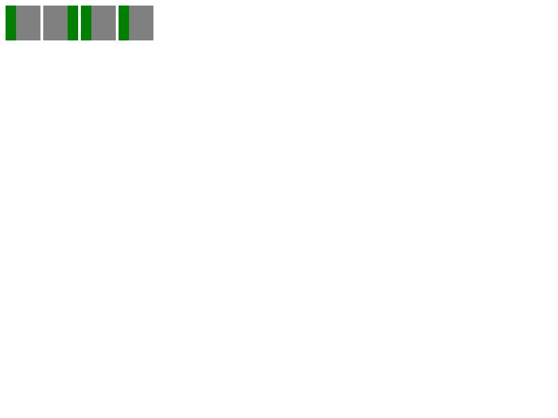 LayoutTests/platform/mac/fast/dom/HTMLProgressElement/progress-writing-mode-expected.png