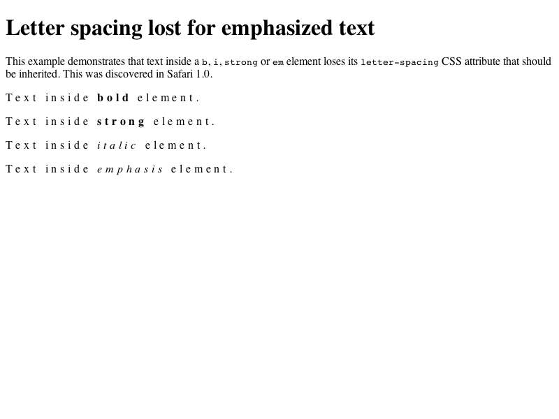 LayoutTests/platform/mac/fast/text/basic/013-expected.png