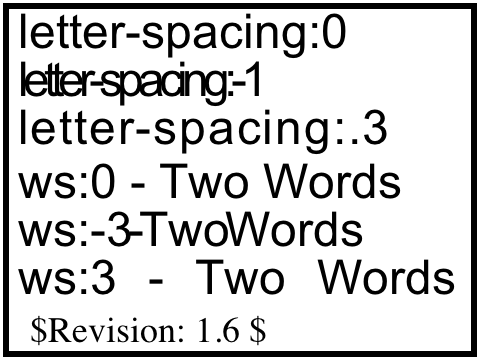 LayoutTests/platform/mac/svg/W3C-SVG-1.1/text-spacing-01-b-expected.png