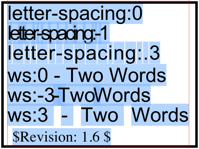 LayoutTests/platform/mac/svg/text/text-spacing-01-b-expected.png