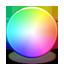 Source/WebInspectorUI/UserInterface/Images/ColorsLarge@2x.png
