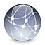 Source/WebInspectorUI/UserInterface/Images/NetworkLarge@2x.png