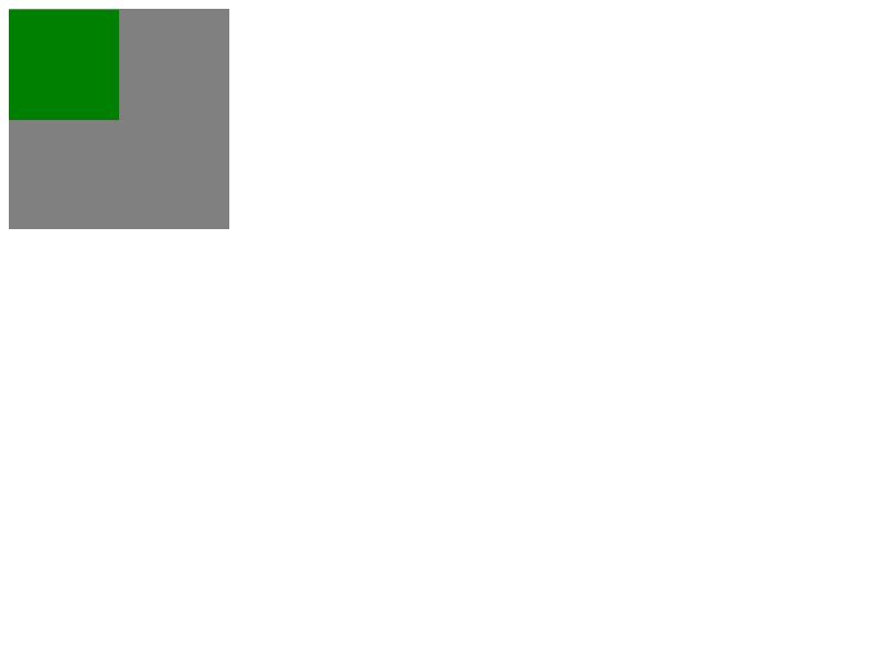 LayoutTests/platform/mac/fast/shapes/shape-inside/shape-inside-subpixel-rectangle-top-expected.png